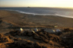 campement dahkla-1.jpg