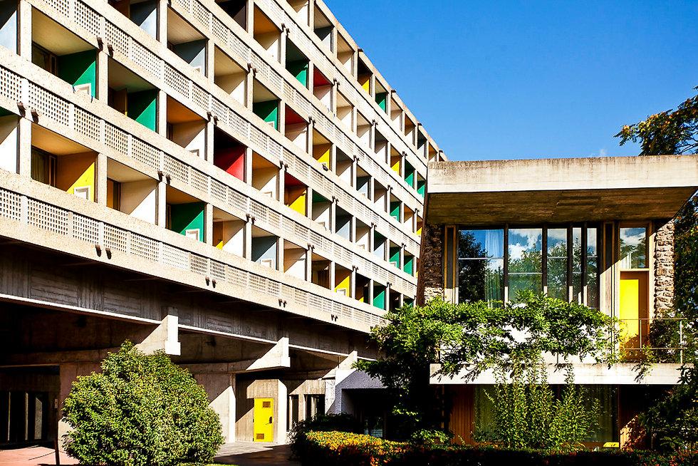 Le Corbusier pavillon du Bresil-0029.jpg