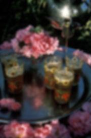 the & roses 2-6.jpg