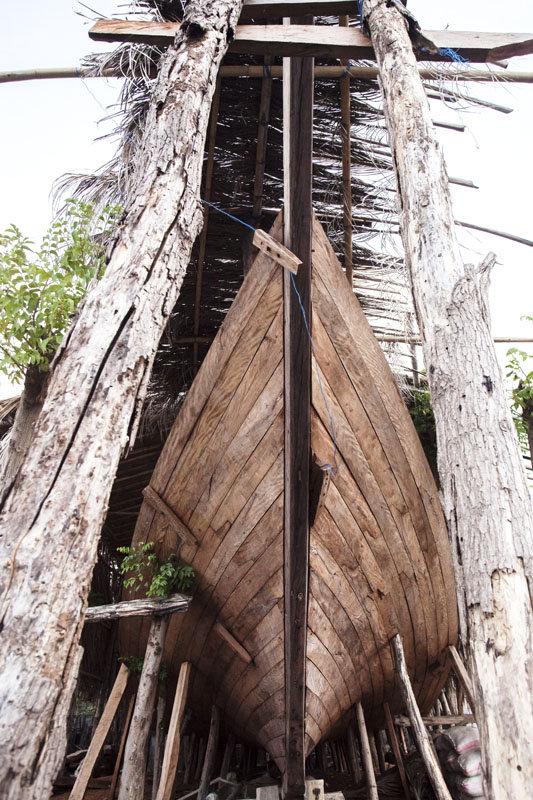 Village de Wera, Sumbawa--11.jpg