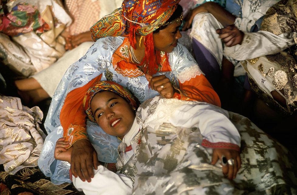 femmes allongées-16.jpg