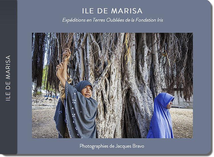 Carnet de voyage du photographe Jacques Bravo dans les peties iles de la sonde en Indonésie. Ile de Marisa