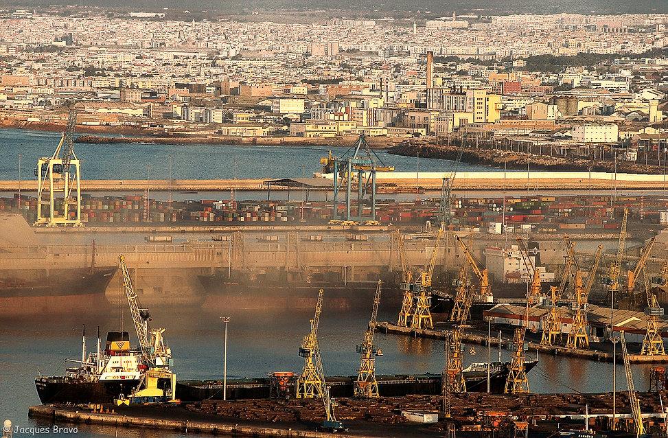 port casa 1-3.jpg