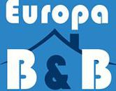 EUROPA Bed & Breakfast