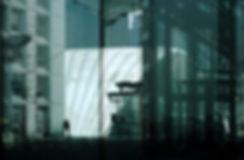 JBPA002067_DxOFP.jpg