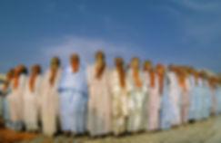 femmes dos danse-17.jpg