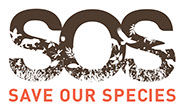 sos_logo_final high res dec12.jpg