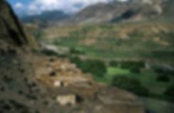 vallée_ait_bouguemez-38.jpg