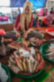 Florès, marchés de Labuan Bajo--5.jpg