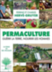 permaculture.jpg