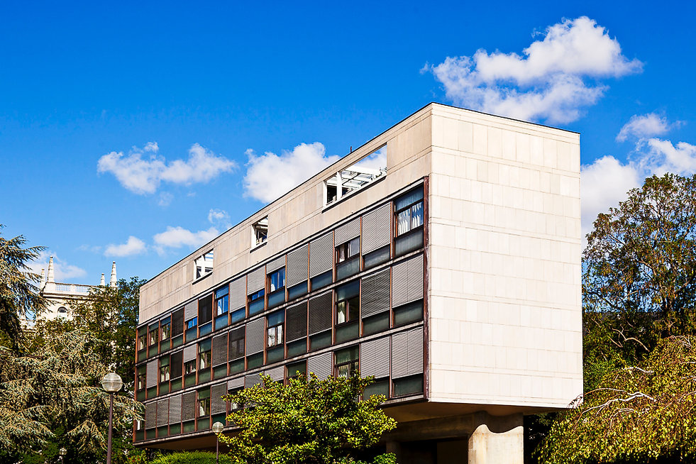 Le Corbusier pavillon Suisse-0037.jpg