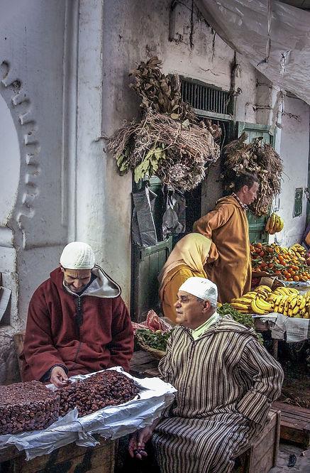 medina tetouan-12.jpg