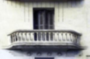 1920 27-2.jpg
