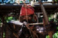 Vente de tirages photos de l'indonésie signés par Jacques Bravo
