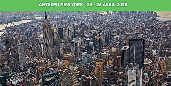 Salon Art Expo NY Avril 20-9.jpg