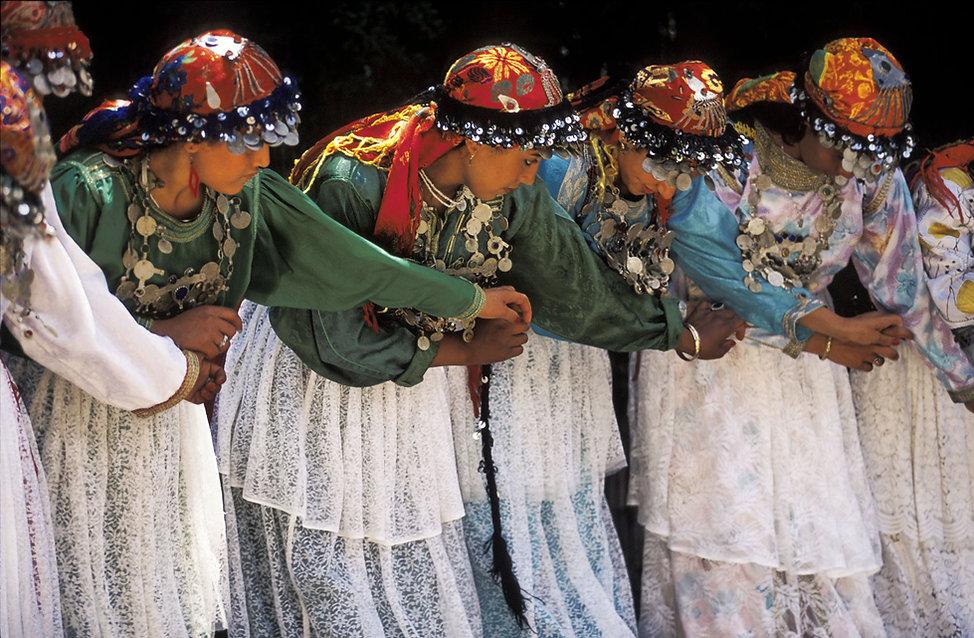 danseuses Imin tanout-2.jpg