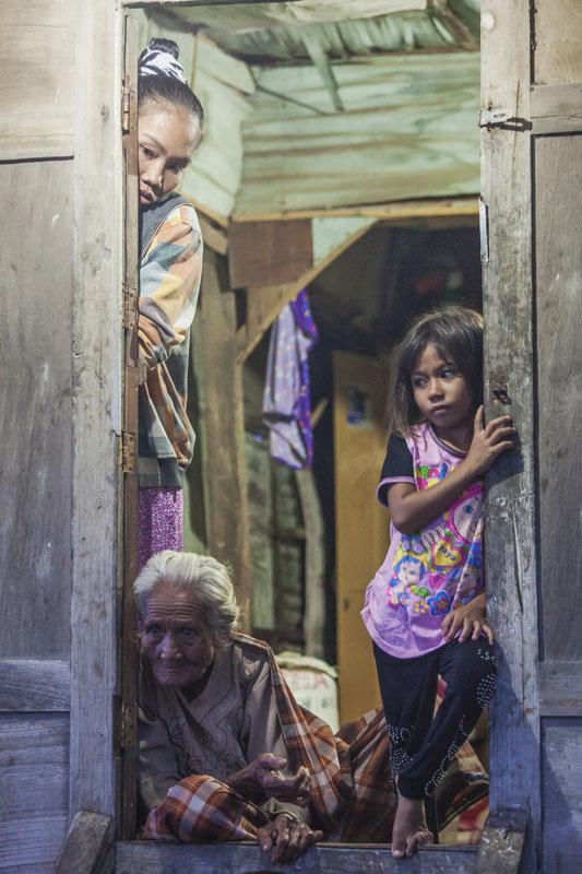 Village de Wera, Sumbawa--14.jpg