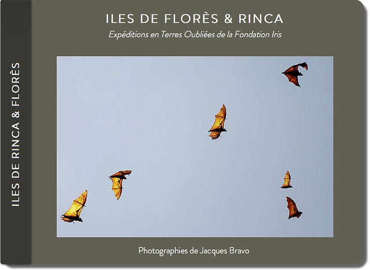Carnet de voyage du photographe Jacques Bravo dans les peties iles de la sonde en Indonésie. Ile de Florès