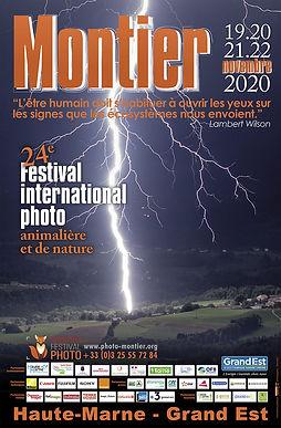 festival-de-montier-en-der-2020.1583792.