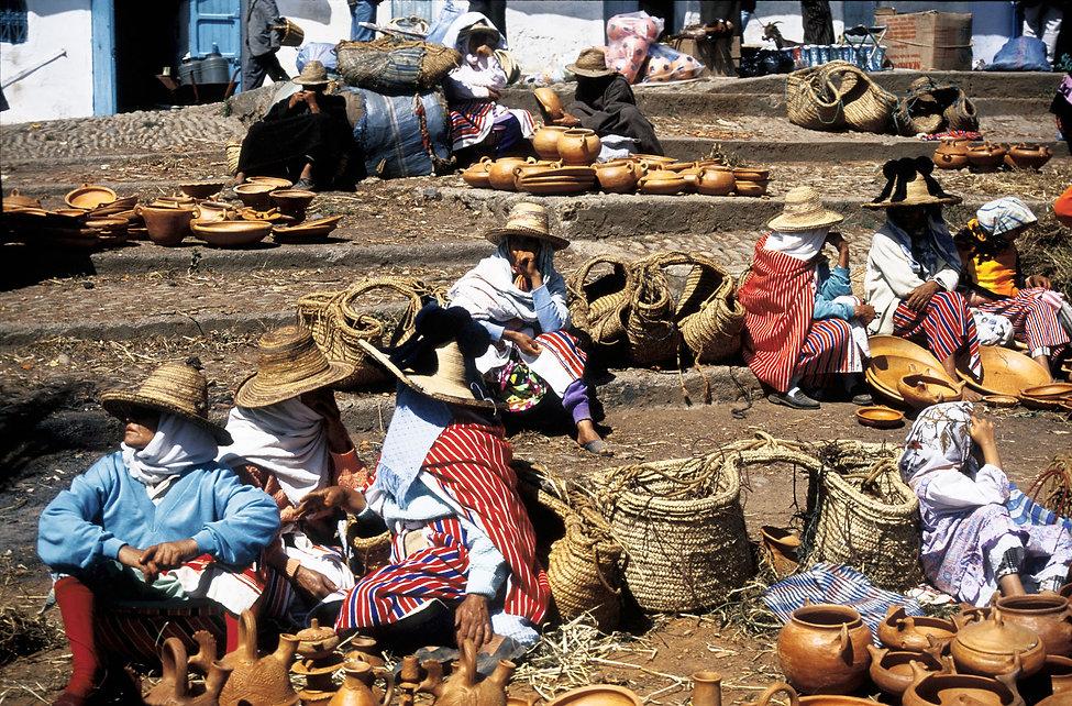 marche poterie bou said-4.jpg