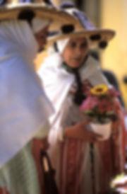 femme souk tetouan_DxOFP.jpg