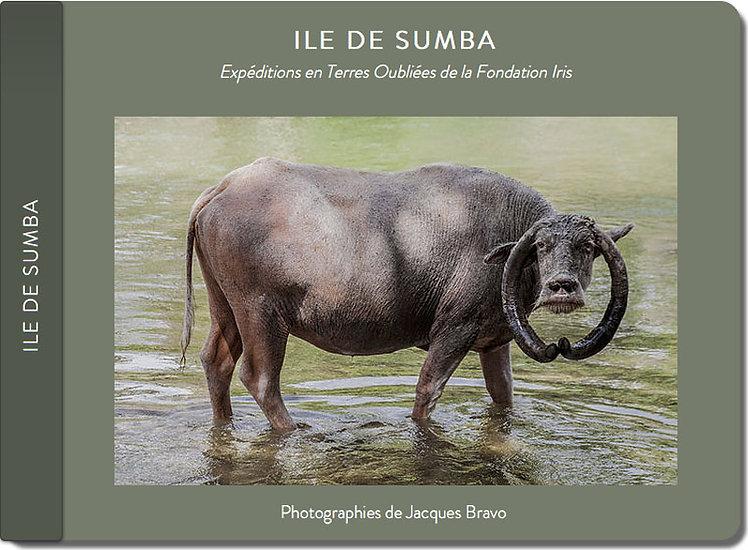 Carnet de voyage du photographe Jacques Bravo dans les peties iles de la sonde en Indonésie. Ile de Sumba
