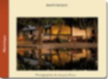 carnet de voyage martinique. photographie Jacques Bravo