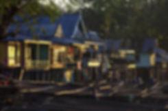 Village de Rinca Desa--6.jpg