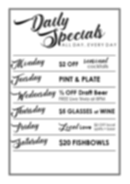 Fall Winter Specials 2019 v2_page 2.png
