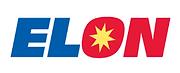 elon logo.png