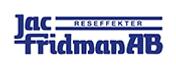 Jac Fridman.png