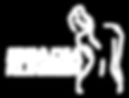 irradiakliniken-logo-trans-wht.png