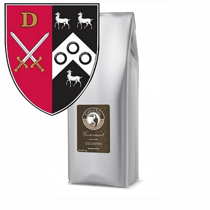 *Old Pauline Football Club ONLY* - 1kg Bag Premium Roasted Coffee Beans