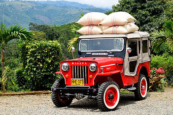 jeepHD.JPG