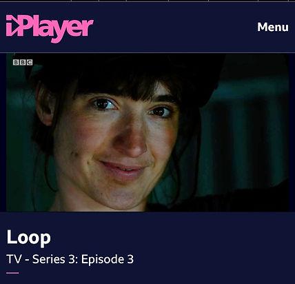 Loop%20tv_edited.jpg