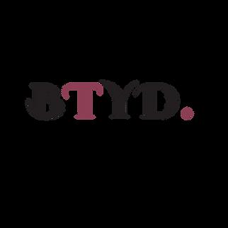 BTYD-Logo-10.png