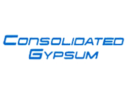 consolidated-logo.png