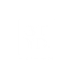 BTYD-Logo-White-Title-13.png