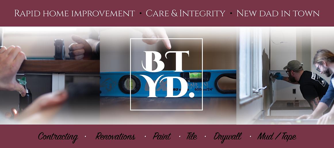 BTYD Rack Card - back 2020.png