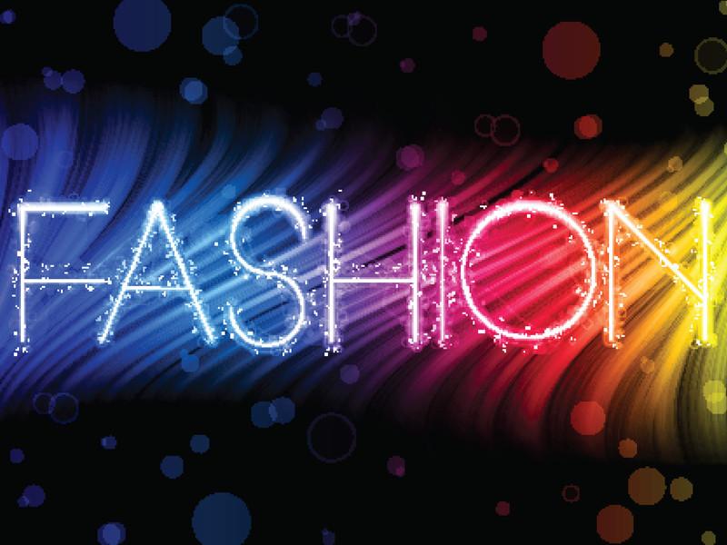 Fashion the Musical