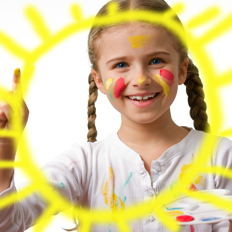Science, Music and Math All Day Camps