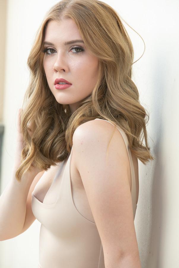 LaurenTaylor-5522.jpg