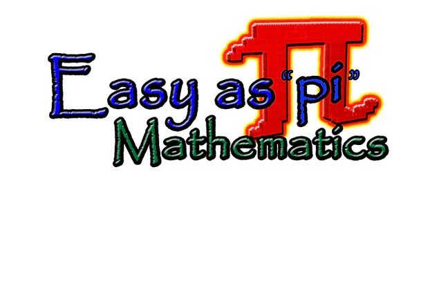 easy as pie mathematic5 copy.png