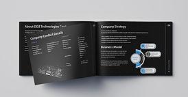 Company Profile 2020 SML.jpg