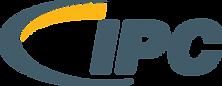 IPC Logo.png