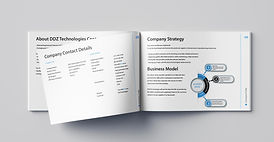 Company Profile 2020 Print Friendly Mock