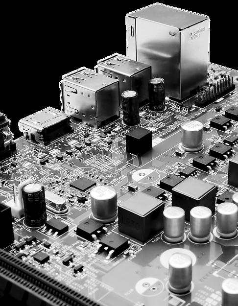 B&W circuit board.png