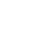 PCB Assembly Icon-01.png