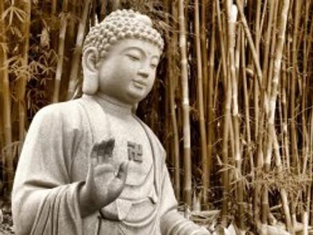 Religion, Spiritualitet og Egen sannhet