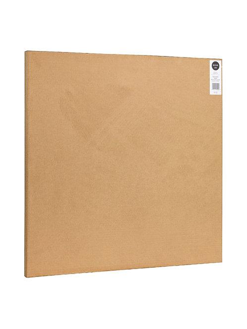 BEDD bunn 60x60 cm